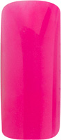 Pro-Formula Attila Pink - 15 gram