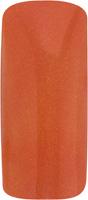 Pro-Formula Orange Emperor - 15 gram