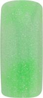 Naglar Pro-Formula Spring Green - 15 gram