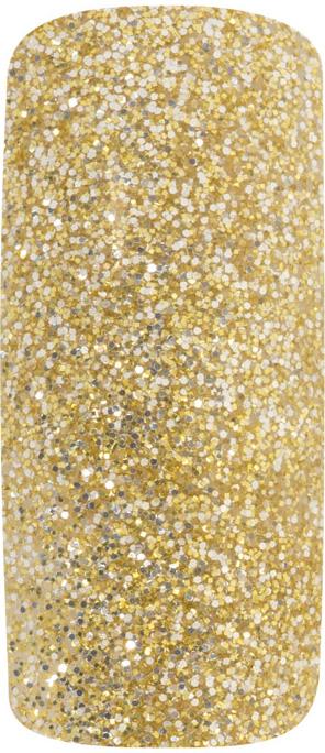 Naglar Pro-Formula White Gold - 15 gram