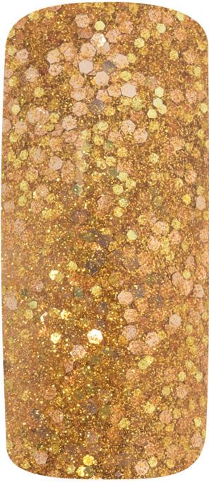 Naglar Pro-Formula Russian Gold - 15 gram