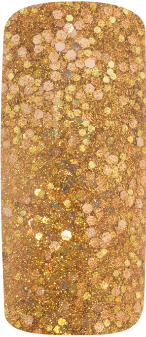 Pro-Formula Russian Gold - 15 gram