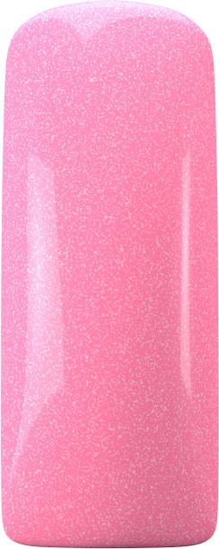 Naglar Pro-Formula Pearl Pink - 15 gram