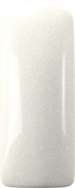 Naglar Pro-Formula Pearl White - 15 gram