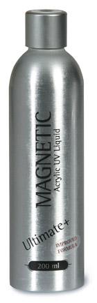 Naglar Ultimate+ - 200 ml