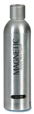 Naglar Blue Liquid - 200 ml