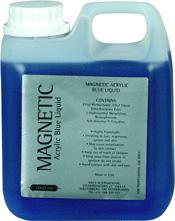 Naglar Blue Liquid - 1000 ml