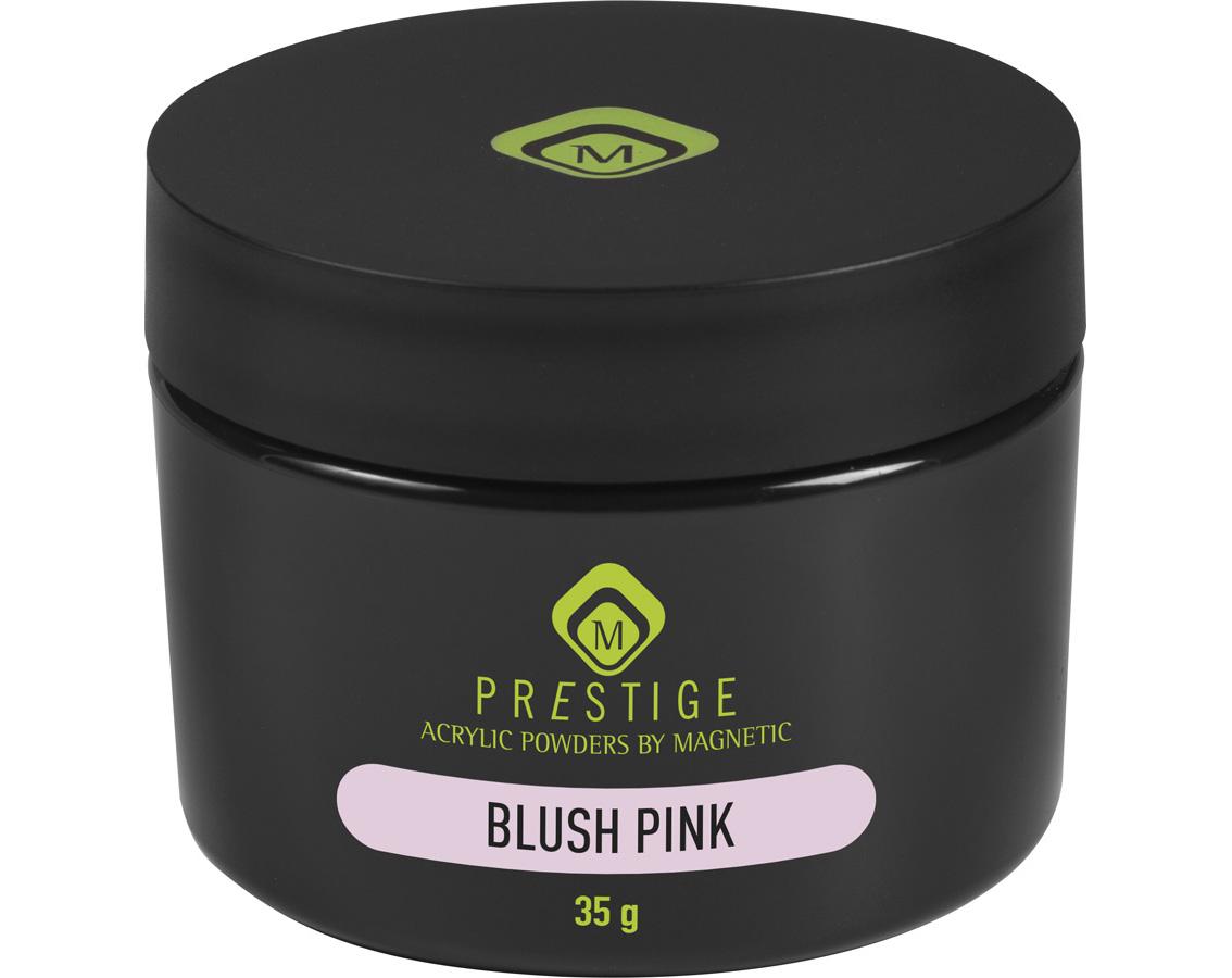 Naglar PRESTIGE Blush Pink - 35 gram