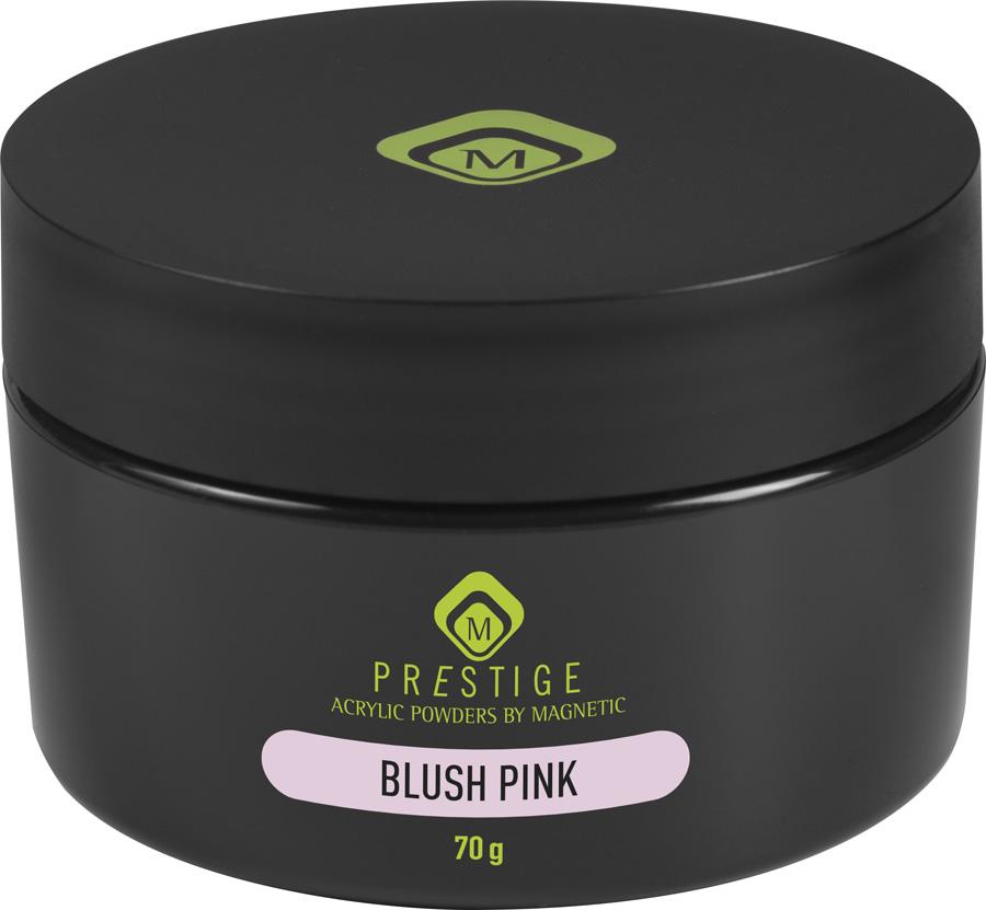 Naglar PRESTIGE Blush Pink - 70 gram