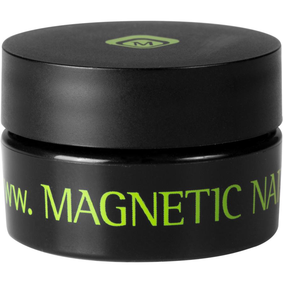 Naglar PRESTIGE Crystal Clear - 5 gram