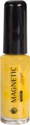 Naglar Stripe It  Yellow Canary - 9,5 gram