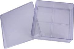 Naglar Empty box for Jars