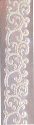 Naglar Nail Sticker Strip 5 x 350 mm - 035