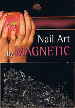 Naglar Shell Stone - Anthracite
