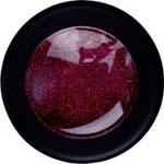 Naglar Stardust Glitter  Apple Red - 15 gram