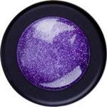 Naglar Stardust Glitter  Lavender - 15 gram