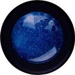 Naglar Stardust Glitter  Royal Blue - 15 gram