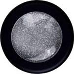 Naglar Stardust Glitter  Silver - 15 gram
