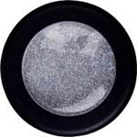 Naglar Stardust Glitter  Hologram Silver - 15 gram