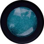 Naglar Stardust Glitter  Sky Blue - 15 gram