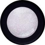 Naglar Stardust Glitter  Pink Iris - 15 gram