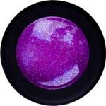 Naglar Stardust Glitter  Neon Lilac - 15 gram