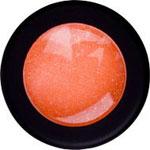 Naglar Stardust Glitter  Orange - 15 gram