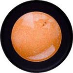 Naglar Stardust Glitter  Salmon - 15 gram