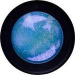 Naglar Stardust Glitter  Blue - 15 gram