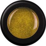 Naglar Sparkle Powder Gold - 15 gram
