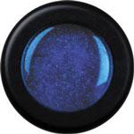 Naglar Sparkle Powder Turquo - 15 gram