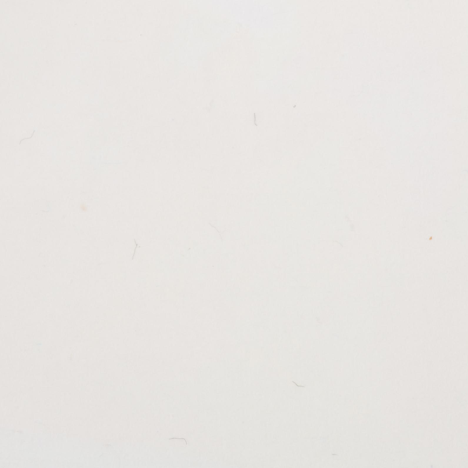 Naglar Transfer Foil Mysterious Hologram - 1,5 m x 4,8 cm