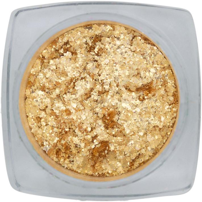 Naglar Chameleon Flakes - Gold