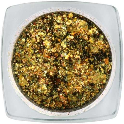 Naglar Chameleon Metallic Irregular Flakes