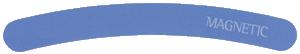 Naglar Boomerang File Blue 220/320