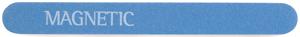 Naglar Flexi File Blue 120/120