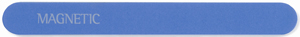 Naglar Flexi File Blue 240/240