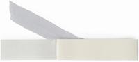 Naglar Silkes Strip - 1 m