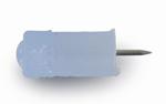 Naglar Tip declogger pins - 10 st