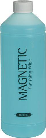 Naglar Finishing Wipe - 1000 ml