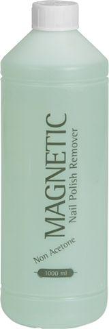 Naglar Remover Non Acetone - 1000 ml