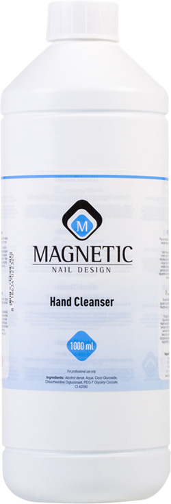 Naglar Hand Cleanser - 1000 ml