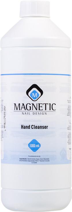 Naglar Hand Cleanser - 1000 ml