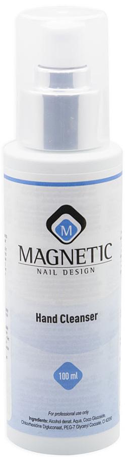 Naglar Hand Cleanser i sprayutförande - 100 ml