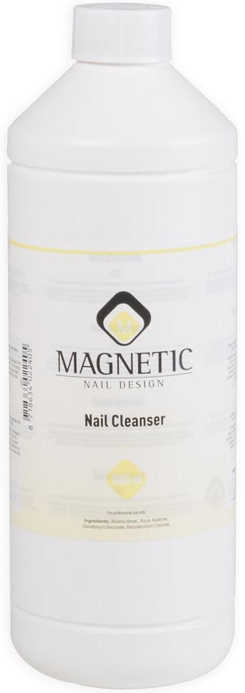 Naglar Nail Cleanser - 1000 ml