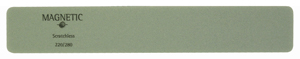 Naglar Scratchless Board 220/280