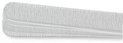 Naglar Pro File Refill Zebra - 100 st