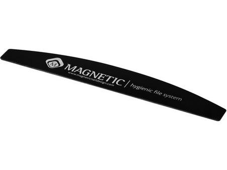 Naglar Extra k�rnor f�r Boomerang Special Refill - 5 st