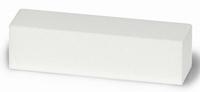 Naglar White Block 100/100 grit