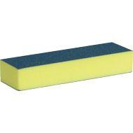 Naglar Slimline Block Yellow 240/240
